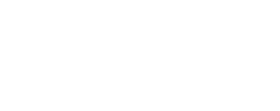 Cafe & Brunch